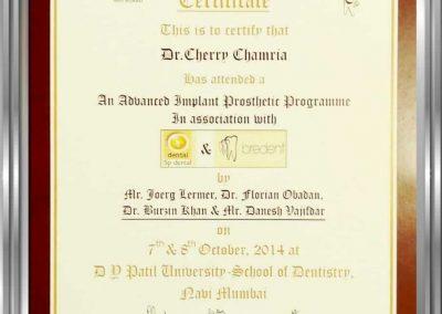 certificate11