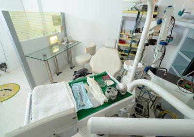 Royal Surgery Rooms
