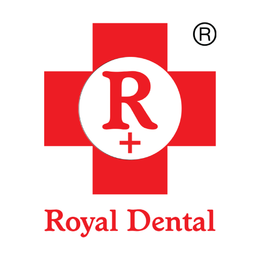 Royal Dental Clinics